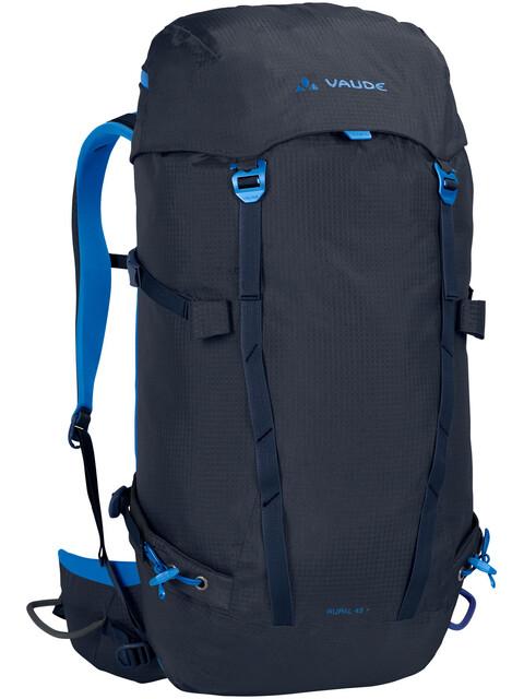 VAUDE Rupal 45+ Backpack eclipse